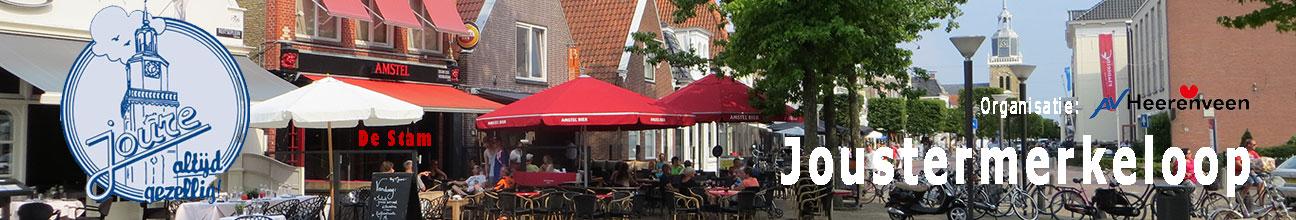 Joustermerkeloop.nl