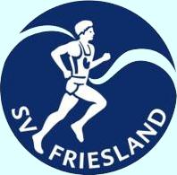 svfriesland