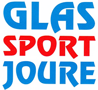 glassport