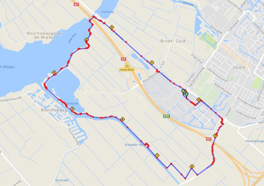jml_route 10,29km