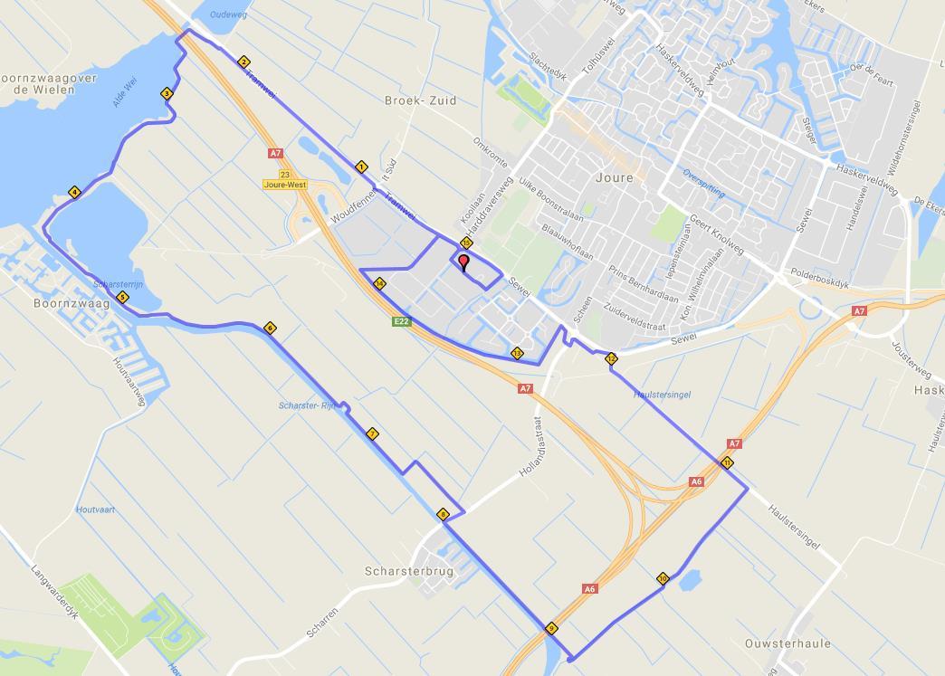 jml_route 15,60km