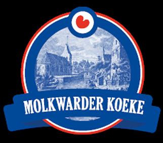 molkwarder-koeke